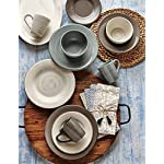 TAG-Sonoma-Coffee-Tea-Hot-Chocolate-Mug-14-oz-1-piece-Ironstone-Cup-with-Handle-Dishwasher-Safe-for-Home-Office-Gift-4-Slate-Blue
