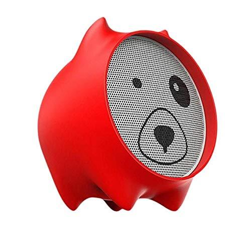 Tarjeta de Sistema de altavoces de audio Surround Mixer Dj