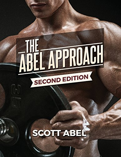 The Abel Approach