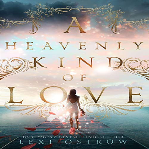 A Heavenly Kind of Love Titelbild