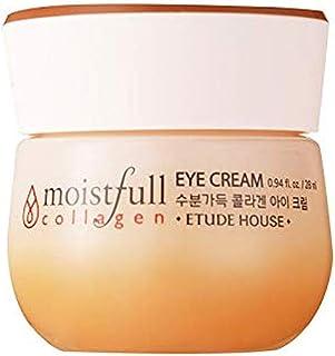 Etude House Moistfull Super Collagen Eye Concentrate