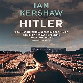 Hitler Titelbild
