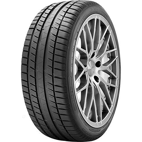 Riken Road Performance - 225/60R16 98V - Neumático de Verano