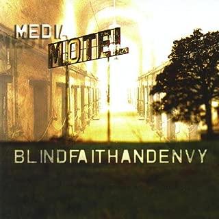 Media Motel (Liquid Divine Remix)