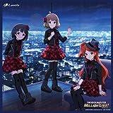 「アイドルマスター ミリオンライブ!」THE@TER WAVE第13弾「TIntMe!」1月27日リリース
