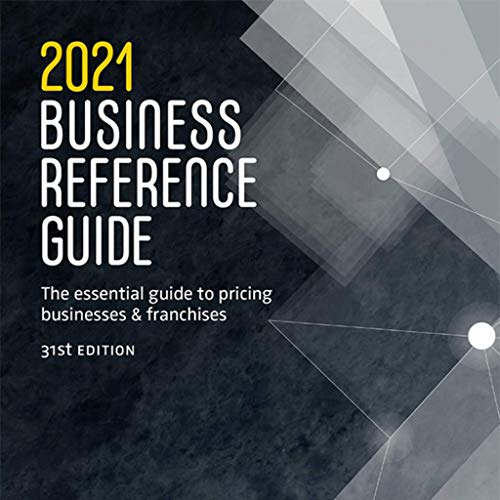Compare Textbook Prices for 2021 Business Reference Guide 31st Edition ISBN 9781732897137 by Tom West