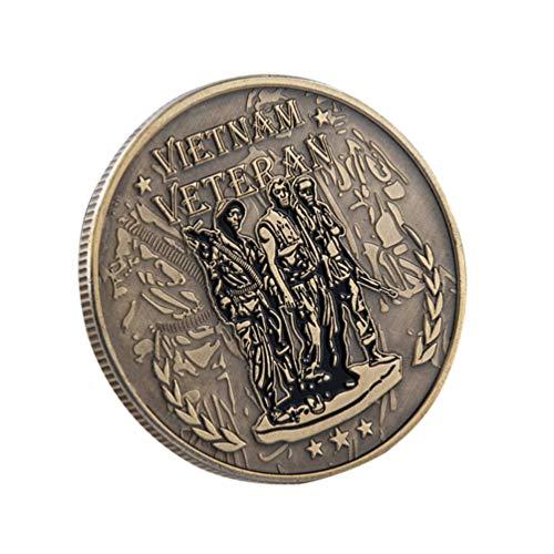 PRETYZOOM - Sammlermünzen in Bild 1, Größe 4
