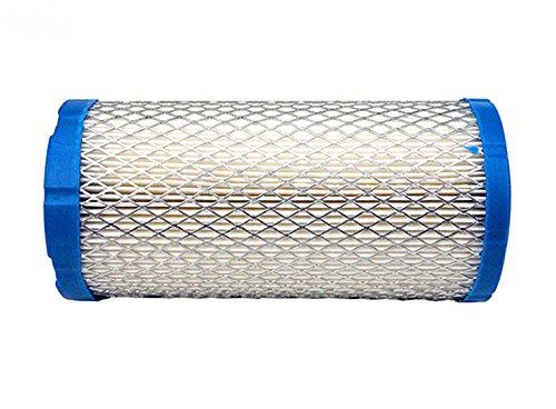ISE® de remplacement filtre à air pour Tecumseh Ch25, C493s, Th26 Numéro de pièce de rechange 2508302s