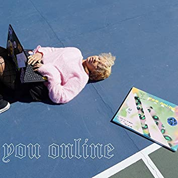 You Online