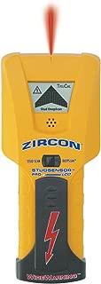 ZIRCON 61980 / StudSensor Pro LCD