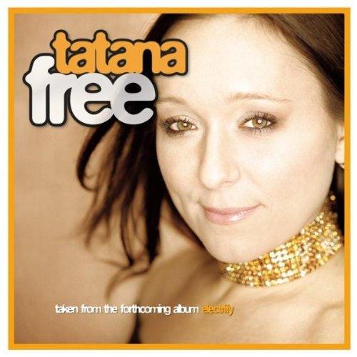 Free [feat. Onita Boone] (Radio Mix)