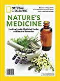 National Geographic Nature's Medicine