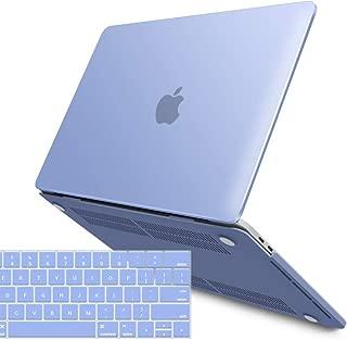 IBENZER MacBook Pro 13 Inch Case 2020 2019 2018 2017 2016 A2159 A1989 A1706 A1708, Hard..