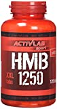 ACTIVLAB SPORT HMB 1250 Tablets, Total 120