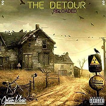The Detour Reloaded