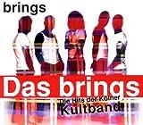 Das brings - Die Hits der Kölner Kultband von Brings
