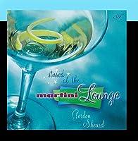 Stirred at/Martini Lounge