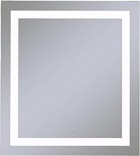 Robern YM2430RIFPD4 Vitality Lighted Mirror