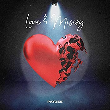 Love & Misery