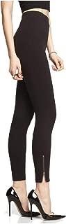 skweez couture leggings