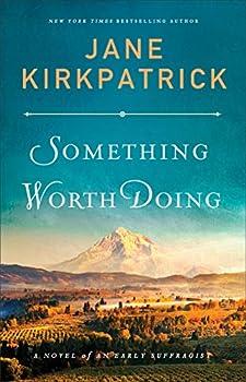 Best jane kirkpatrick kindle books Reviews
