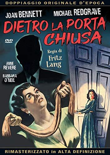 Dietro La Porta Chiusa (1947)