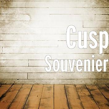 Souvenier - Single