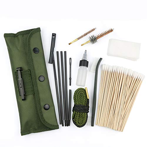 Twod Cleaning Kit/Cleaning Brushes...