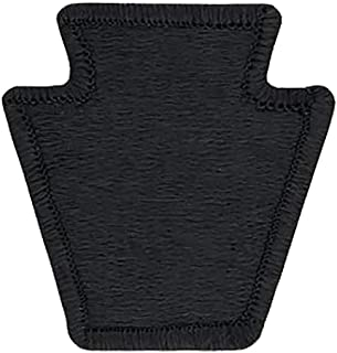 28th Infantry Division OCP Patch