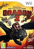 How to Train Your Dragon 2 (Nintendo Wii) [Edizione: Regno Unito]