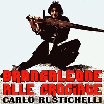 Brancaleone alle Crociate (Original Motion Picture Soundtrack)