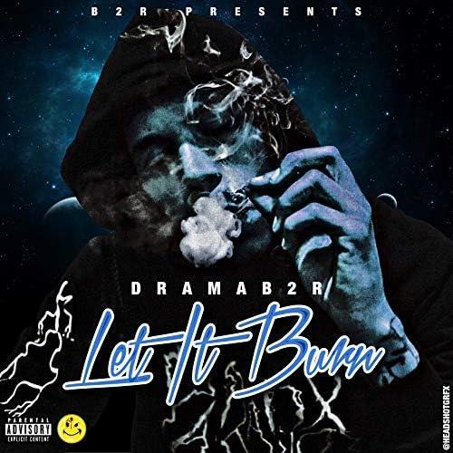 DramaB2R