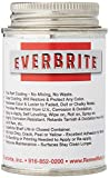 Everbrite Protective Coating for Metal (4 Oz.)