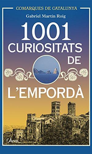1001 Curiositats de l