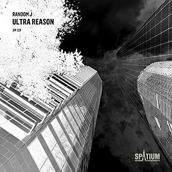Ultra Reason