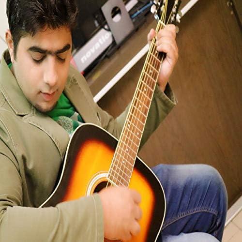 Aqeel Imran