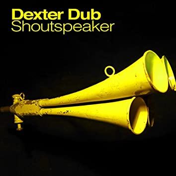 Shoutspeaker