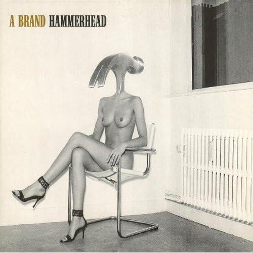 Hammerhead de A Brand sur Amazon Music - Amazon.fr