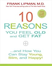 Best reason 10 used Reviews