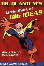 Best dr quantum's little book of big ideas Reviews