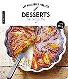 Desserts très très faciles