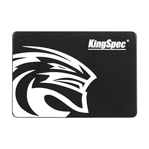 KingSpec ksd-sa25.72,5