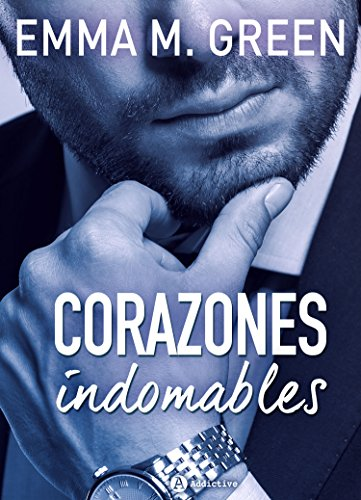 Corazones indomables (teaser)