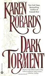 Dark Torment: Karen Robards