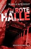 Die rote Halle