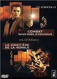 Coffret Fukasaku 2 DVD - Vol.1 : Combat sans code d'honneur / Le Cimetière de la morale