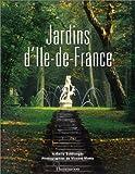 Jardins d'Ile-de-France