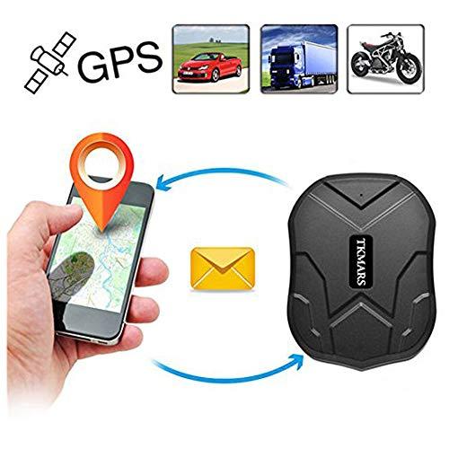 Hangang GPS Tracker, Veicolo auto in tempo reale...