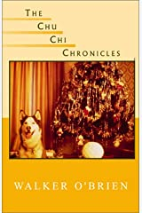 The Chu Chi Chronicles Paperback