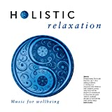 Holistic Relaxation